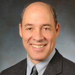 WILLIAM D. LAX, PH.D., ABPP -- VERMONT LICENSED PSYCHOLOGIST-DOCTORATE